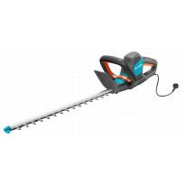 GARDENA Elektrické nůžky na živý plot ComfortCut 550/50 (9833-20)