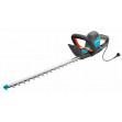 GARDENA Elektrické nůžky na živý plot ComfortCut 600/55 (9834-20)
