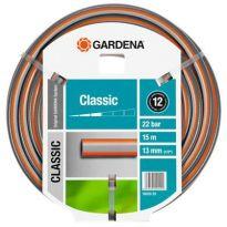 "GARDENA Hadice Classic 15m/13 mm, 1/2"" (18000-20)"