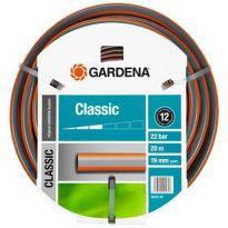"GARDENA Hadice Classic 20m/19 mm, 3/4"" (18022-20)"
