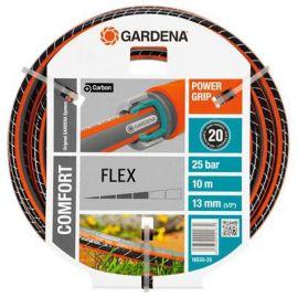 "GARDENA Hadice Flex Comfort 10m/13mm, 1/2"" (18030-20)"