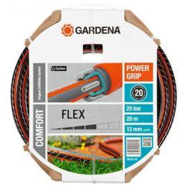 "GARDENA Hadice Flex Comfort 20m/13mm, 1/2"" (18033-20)"