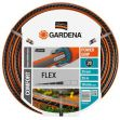 "GARDENA Hadice FLEX Comfort 25m/19mm, 3/4"" (18053-20)"