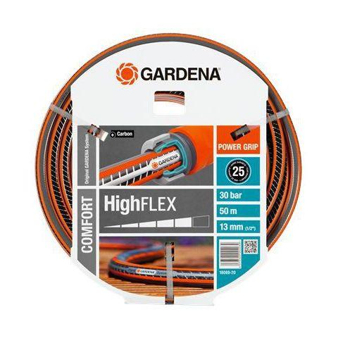 "GARDENA Hadice HighFLEX Comfort 25m/19 mm, 3/4"" (18083-20)"