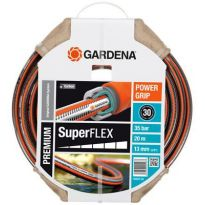 "GARDENA Hadice SuperFLEX Premium 20m/13 mm, 1/2"" (18093-20)"