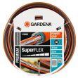 """GARDENA Hadice SuperFLEX Premium 25m/19mm, 3/4"""" (18113-20)"""