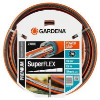 "GARDENA Hadice SuperFLEX Premium 25m/19mm, 3/4"" (18113-20)"