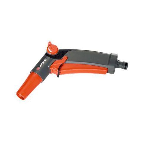 GARDENA Impulsní postřikovač Comfort (8100-29)