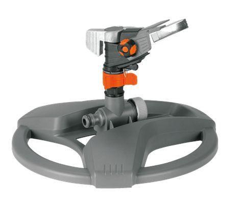 GARDENA Impulzní, kruhový a sektorový zavlažovač se sáňkami Premium (8135-20) Nářadí-Sklad 1 | 1.1