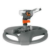 GARDENA Impulzní, kruhový a sektorový zavlažovač se sáňkami Premium (8135-20)