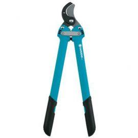 GARDENA Kovadlinkové nůžky na větve Comfort 500 AL (8771-20)