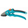 GARDENA Kovadlinkové zahradní nůžky A/S (8855-20)