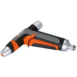 GARDENA Kovový impulsní postřikovač Premium (8101-37)