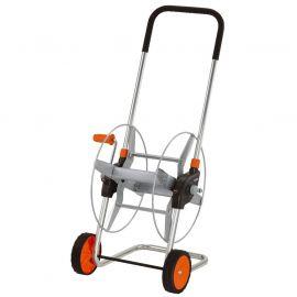 GARDENA Kovový vozík na hadici 60 2681-37