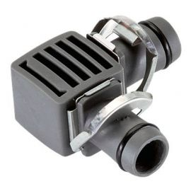 "GARDENA L-kus 13 mm (1/2"") (8382-20)"