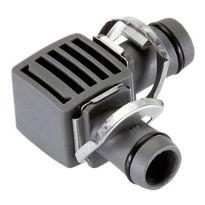 "GARDENA L-kus 13 mm (1/2"") (8382-29)"