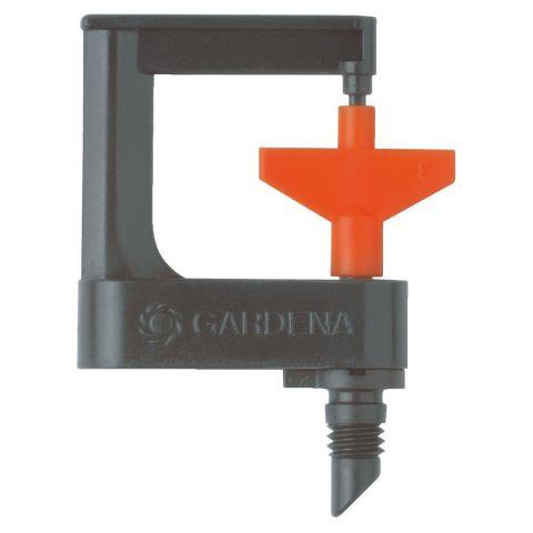 GARDENA Micro-Drip-system rotační rozprašovací zavlažovač 360° 1369-20