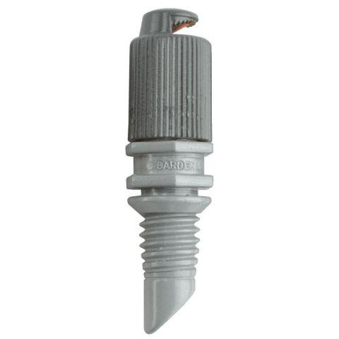 GARDENA Micro-Drip-system rozprašovací tryska 180°, 5ks (1367-20)