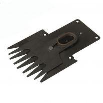 GARDENA Náhradní nože pro akumulátorové nůžky: 8804, 8805, 2510, 8830, 8820, 8825 2346-20