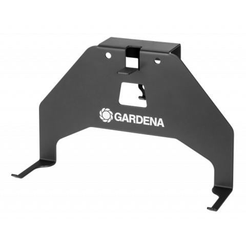 GARDENA Nástěnný držák (4042-20)