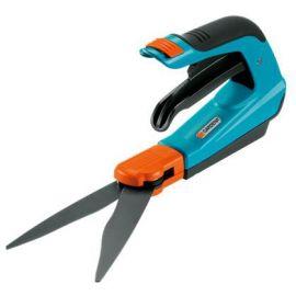 GARDENA Nůžky na trávník Comfort, otočné (8735-29)
