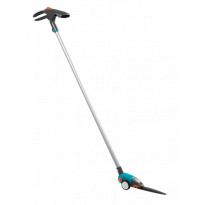 GARDENA Nůžky na trávu Comfort s násadou (12100-20)