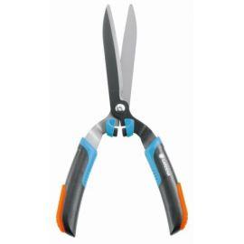 GARDENA nůžky na tvarování keřů Comfort 0399-20