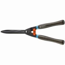 GARDENA nůžky na živý plot 540 Classic, FSC pure 0391-29