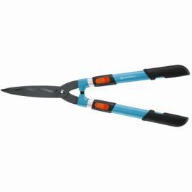 Gardena nůžky na živý plot Comfort 700 T 0394-20
