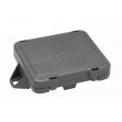 GARDENA ochrana kabelových spojek (4056-20)