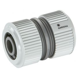 """GARDENA Opravka 19 mm (3/4"""") / 16 mm (5/8"""") 0933-50"""