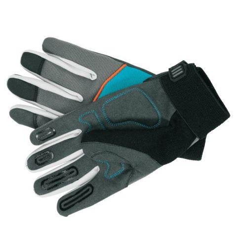GARDENA Pracovní rukavice velikost 8 / M 0213-20