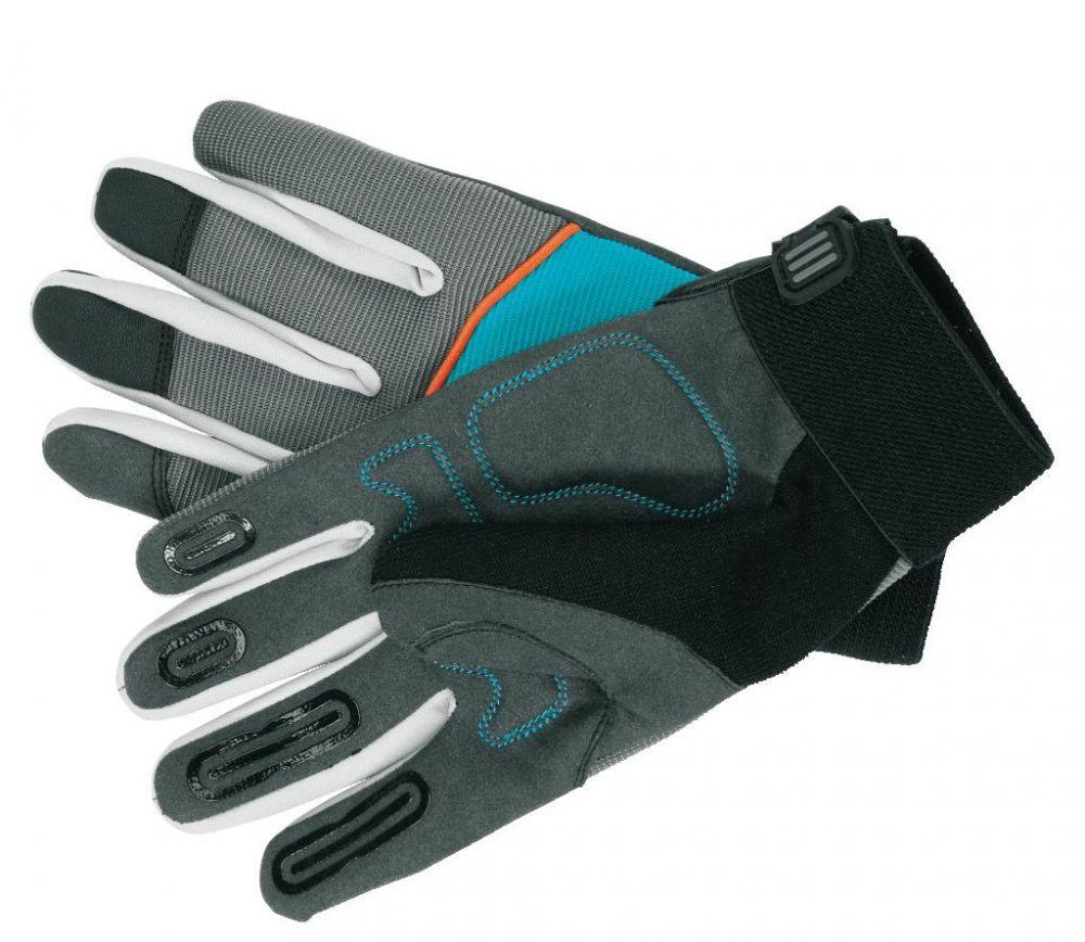 GARDENA Pracovní rukavice velikost 9 / L 0214-20 *HOBY 0.1Kg 0214-20