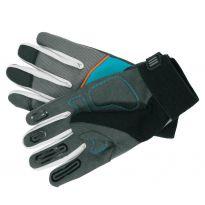 GARDENA Pracovní rukavice velikost 9 / L 0214-20