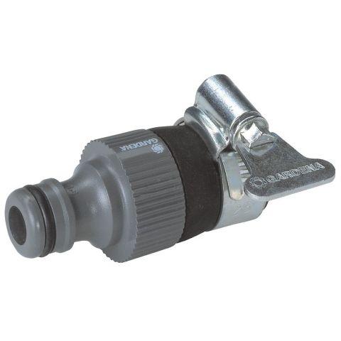 GARDENA Přípojka na ventil velká 2908-20