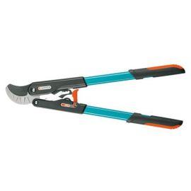GARDENA Ráčnové nůžky na větve Comfort SmartCut (8773-20)