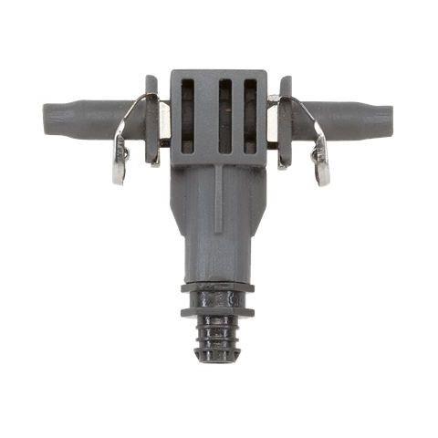 GARDENA Řadový kapač 4 l/h, 10ks (8344-20)