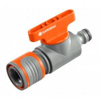 GARDENA Regulační ventil 2977-20