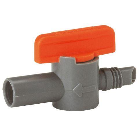 GARDENA Regulační ventil (5 ks) 1374-20