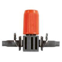 GARDENA Regulovatelný řadový kapač, 10ks (8392-29)