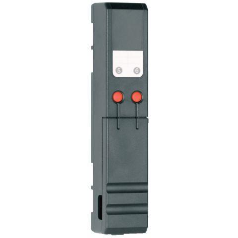 GARDENA Rozšiřovací modul 2040 Comfort 1277-27