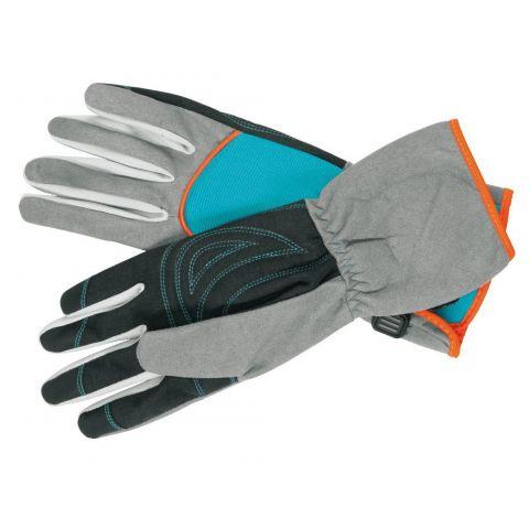 GARDENA Rukavice pro péči o keře velikost 7 / S 0216-20