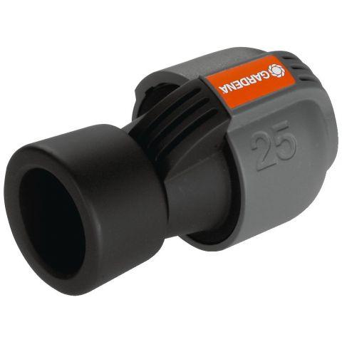 "GARDENA Spojka 25 mm x vnitřní závit 1"" 2762-20"