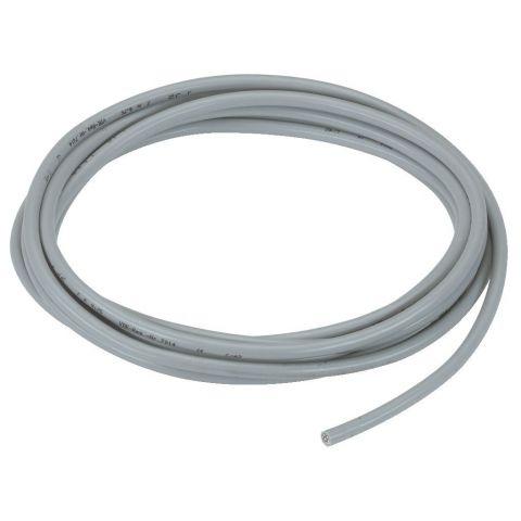 GARDENA Spojovací kabel, 15 m 1280-20