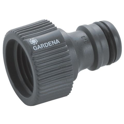 "GARDENA Šroubení 21 mm (G 1/2"") 2900-29"