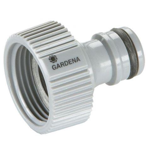 "GARDENA Šroubení 26,5 mm (G 3/4"") 0901-50"