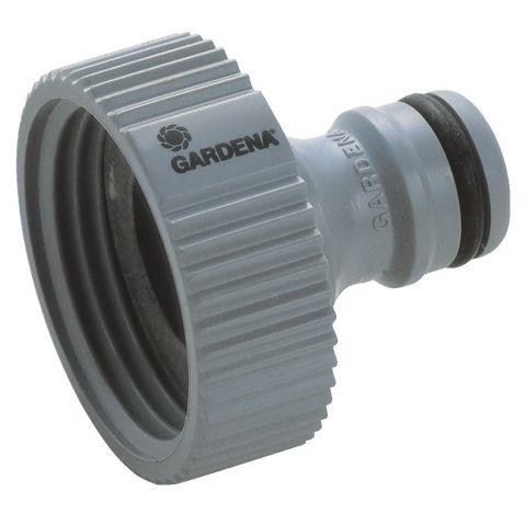 "GARDENA Šroubení 33,3 mm (G 1"") 0902-50"