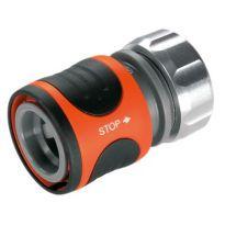 "GARDENA Stopspojka 13mm (1/2"") Premium (8168-50)"