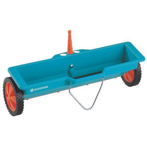 GARDENA sypací vozík 40 cm - combisystem 0420-20 Nářadí-Sklad 1   0.94