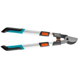 GARDENA Teleskopické nůžky na větve Comfort 650BT (8779-20)